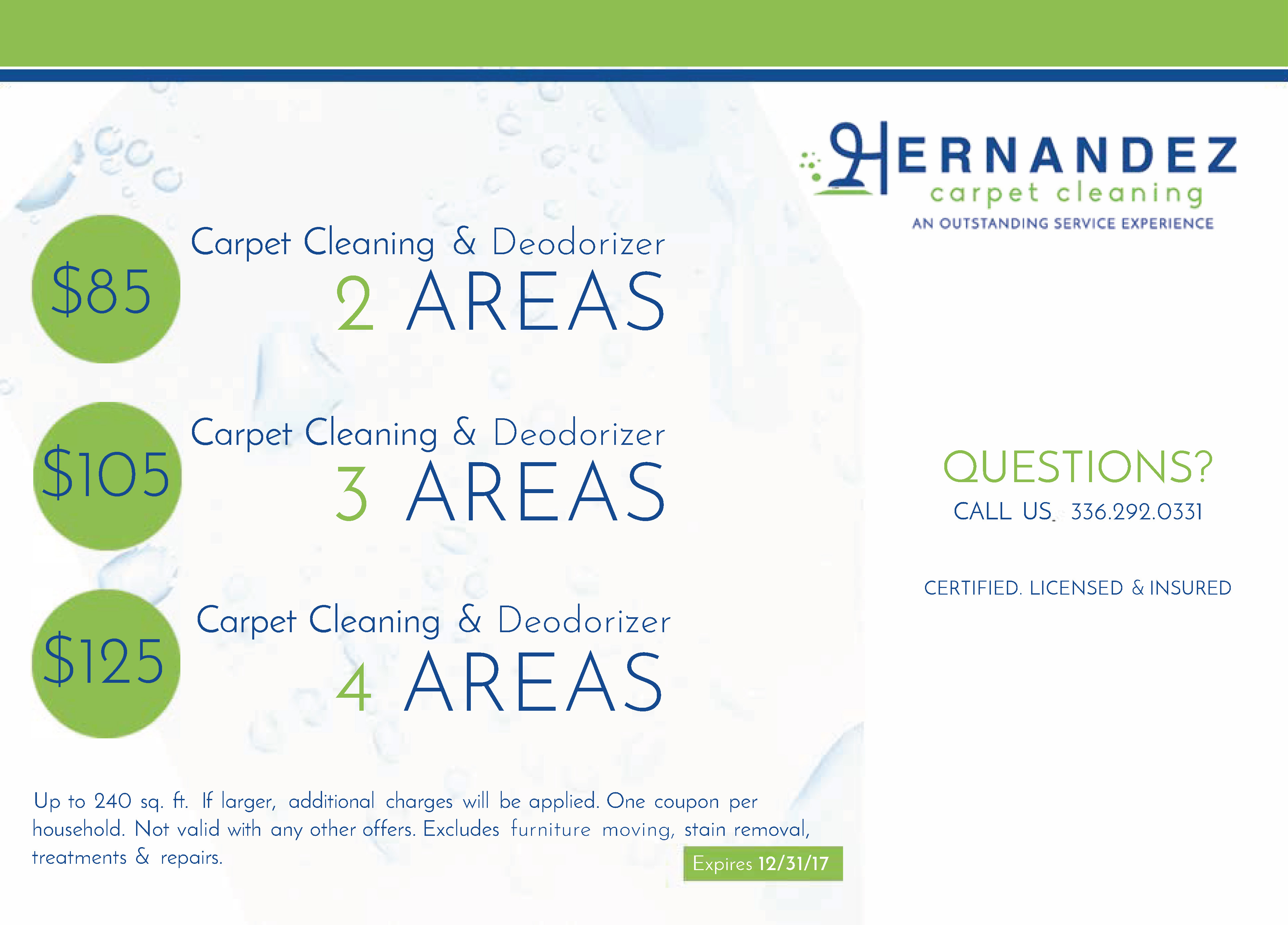 Whether you need carpet cleaning, furniture and upholstery cleaning, tile and grout work or even water damage restoration, all of our team members are trained to deliver the most outstanding service experience sell-lxhgfc.ml for our technical knowledge, we are second to none. Carpet Cleaning in Alexandria, Fairfax, Arlington, Sterling, & Beyond. Our trained staff is proud to provide the best carpet.