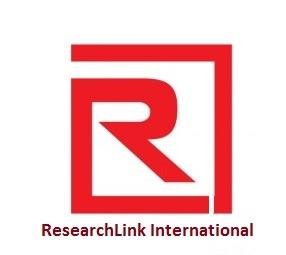 Arts & Humanities Johannesburg - ResearchLink International